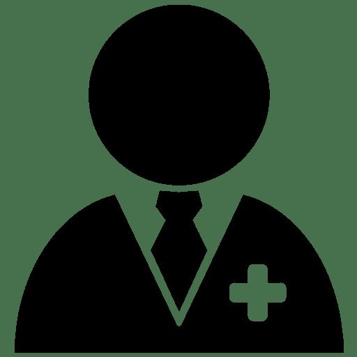 Стоматология на первомасой