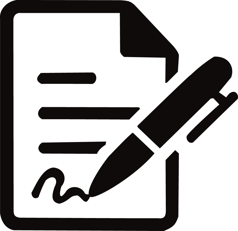 how to add papers academia